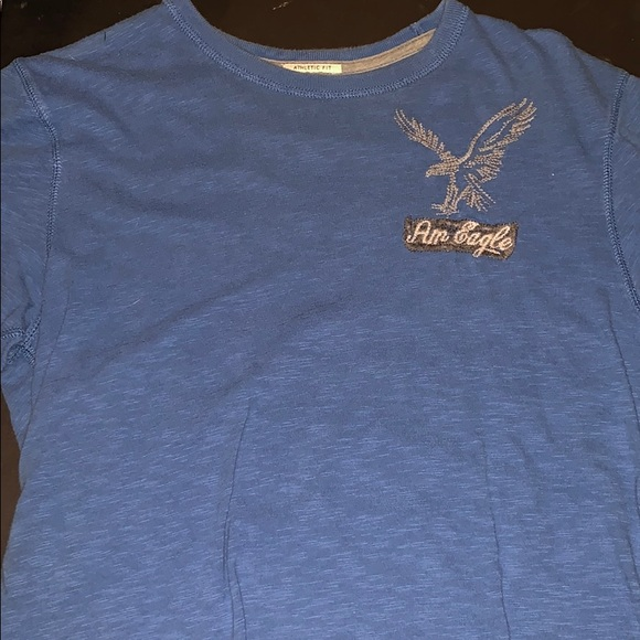 American Eagle Outfitters Other - American Eagle Men's Shirt